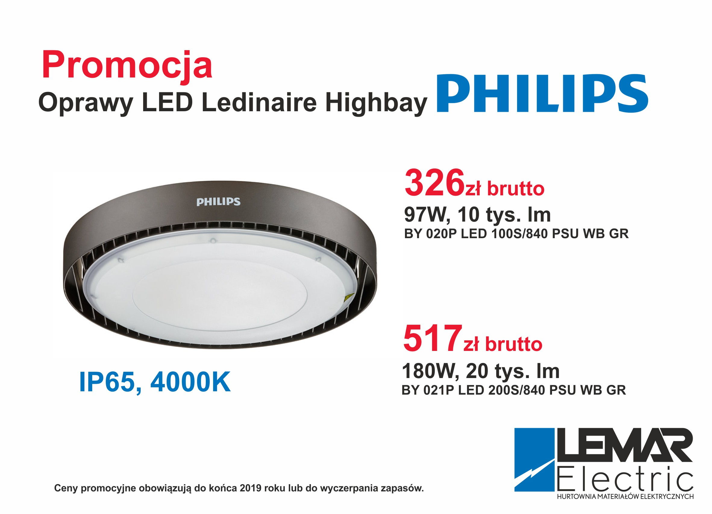 https://www.lemarelectric.pl/img/philips081.jpg